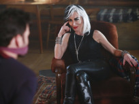 Once Upon a Time Season 4 Episode 16 Review