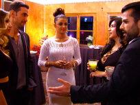 Shahs of Sunset Season 4 Episode 4