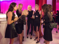 The Real Housewives of Beverly Hills Season 5 Episode 19 Review