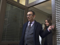 Person of Interest Season 4 Episode 18 Review