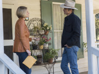 Justified Season 6 Episode 10 Review