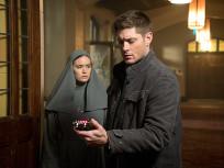 Supernatural Season 10 Episode 16 Review