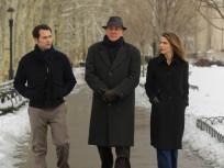 The Americans Season 3 Episode 9