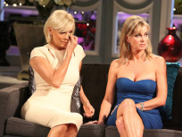 The Real Housewives of Beverly Hills Season 5 Episode 20