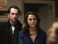 The Americans Season 3 Episode 10