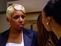 The Real Housewives of Atlanta Season 7 Episode 21