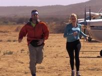 The Amazing Race Season 26 Episode 7