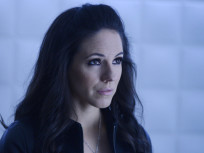 Lost Girl Season 5 Episode 2