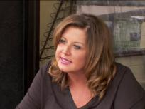Dance Moms Season 5 Episode 16