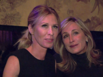 The Real Housewives of New York City Season 7 Episode 3