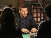 Bones Season 10 Episode 15