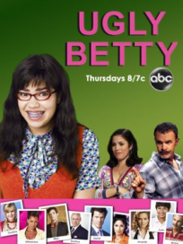 Ugly-betty-poster