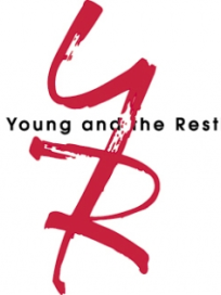 The-young-and-the-restless-logo