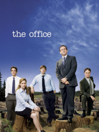 The-office-poster