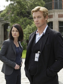 The-mentalist-photo