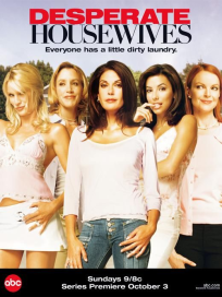 Desperate-housewives-poster