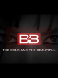 The bold and the beautiful logo