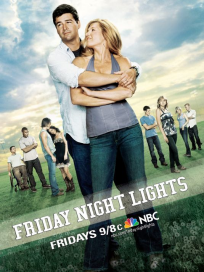 Friday-night-lights-poster
