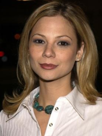 Tamara Braun Photo