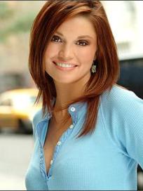 Mandy Bruno