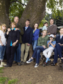 Parenthood-cast-pic