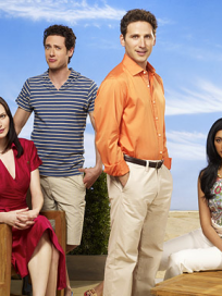 Royal-pains-cast-pic