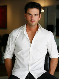 Chuck Wicks Photo