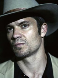 Justified star