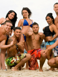 The-jersey-shore-cast