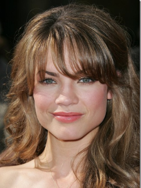 Rebecca Herbst