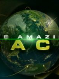 The-amazing-race-logo