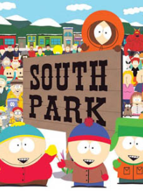 South-park-poster