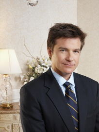 Michael Bluth Picture