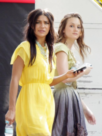 Leighton and Jessica Pic