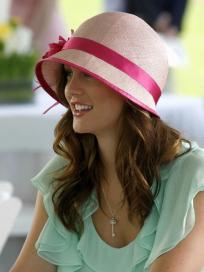 Blair Summer Fashion