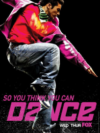 So-you-think-you-can-dance-poster