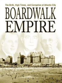 Boardwalk-empire-book