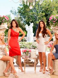 Real-beverly-hills-housewives