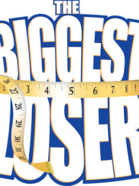 The-biggest-loser-logo