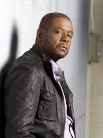 Forest-whitaker-pic