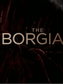 The-borgias-logo