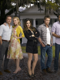 Hart-of-dixie-cast-pic