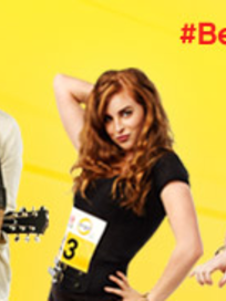 The-glee-project-banner