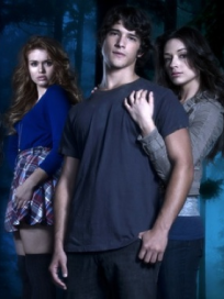Teen-wolf-cast-photo