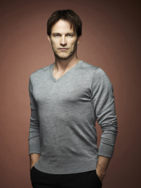 Stephen Moyer Promo Pic