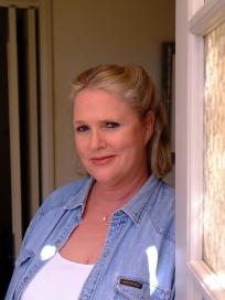 Sharon Gless Picture