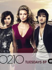 90210-season-4-poster