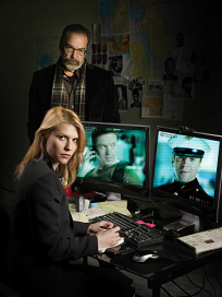 Homeland-cast-pic