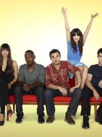 New-girl-cast-pic