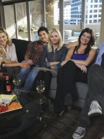 Happy-endings-cast-pic